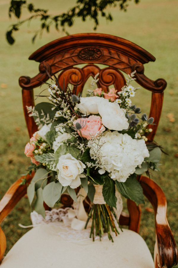 rustic-bohemian-ranch-wedding-in-oklahoma-25-600x900.jpg