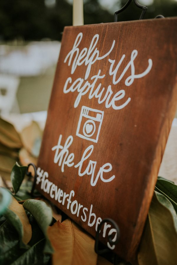 rustic-bohemian-ranch-wedding-in-oklahoma-44-600x900.jpg