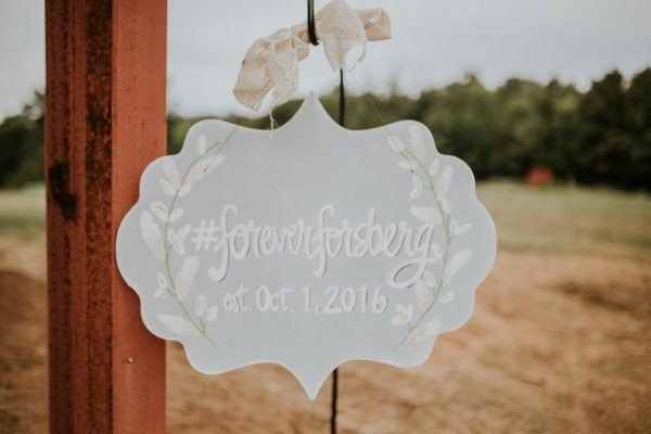 rustic-bohemian-ranch-wedding-in-oklahoma-45-600x400.jpg