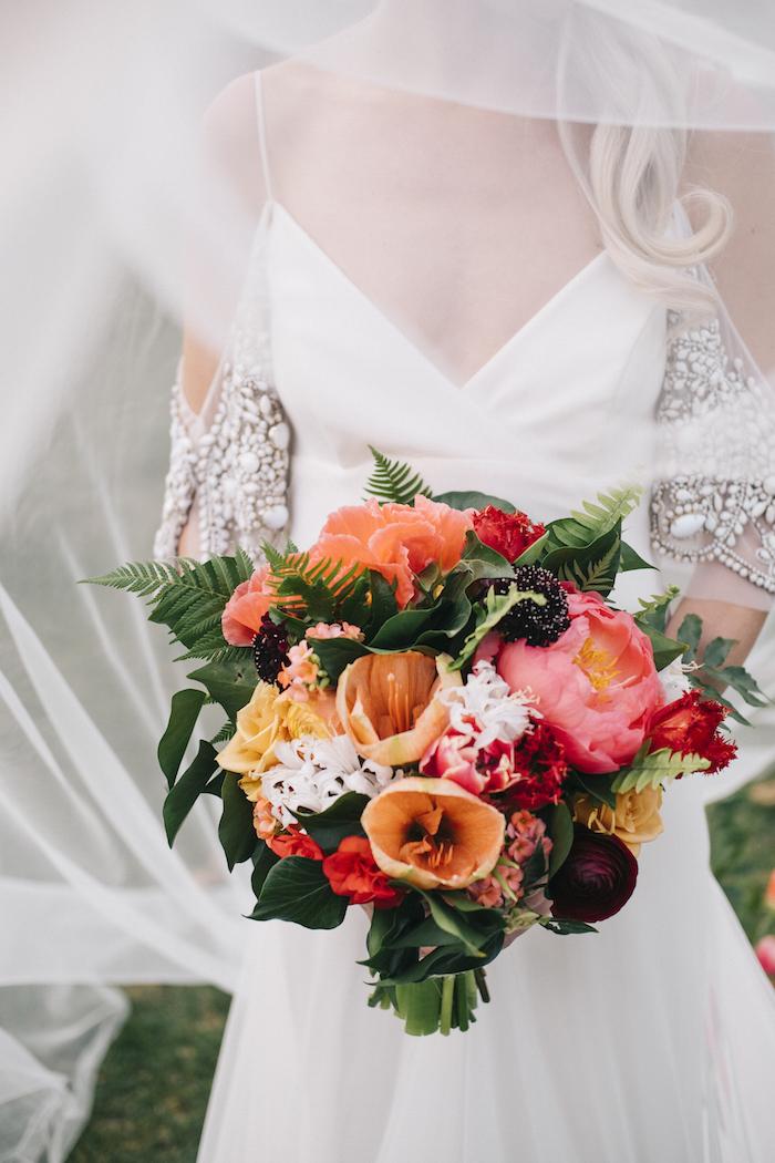 plumsageflowers_117.jpg