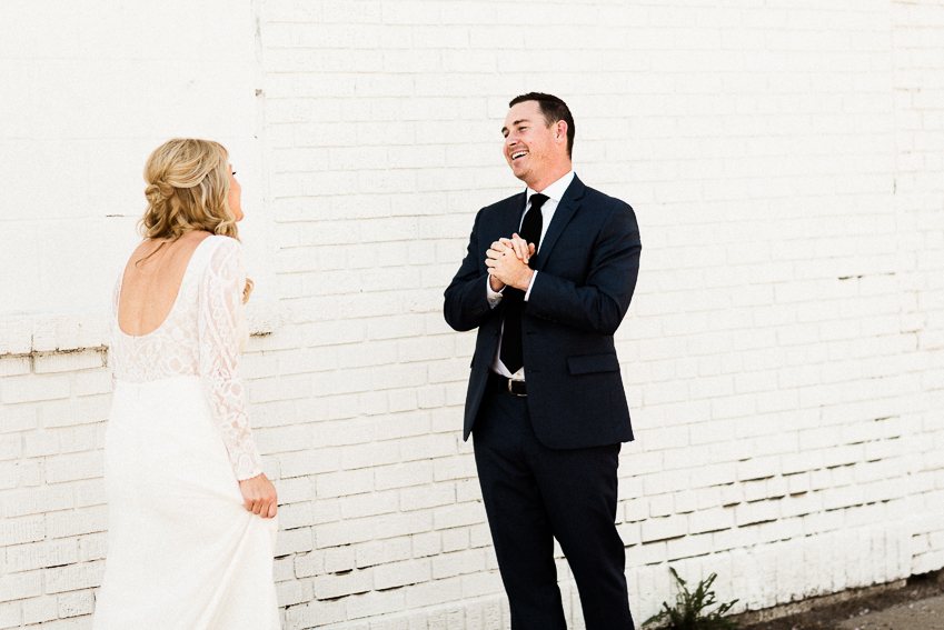 thecopperhenwedding_183.jpg