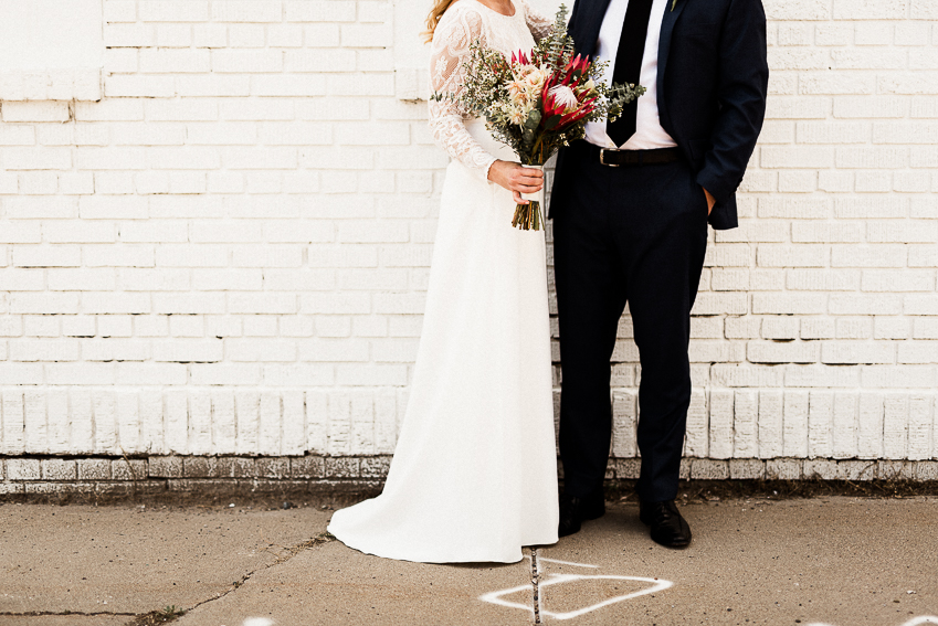 thecopperhenwedding_173.jpg