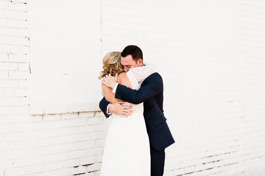 thecopperhenwedding_181.jpg