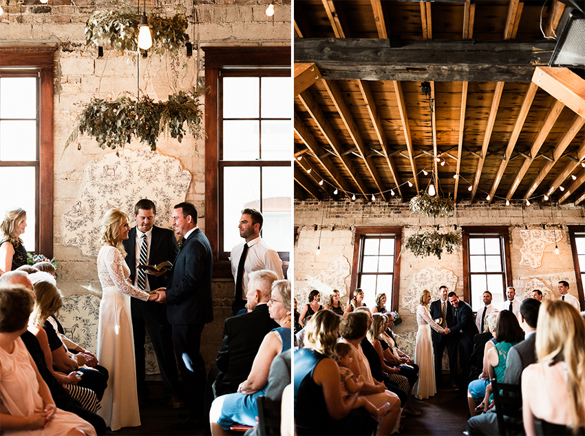 thecopperhenwedding_114.jpg