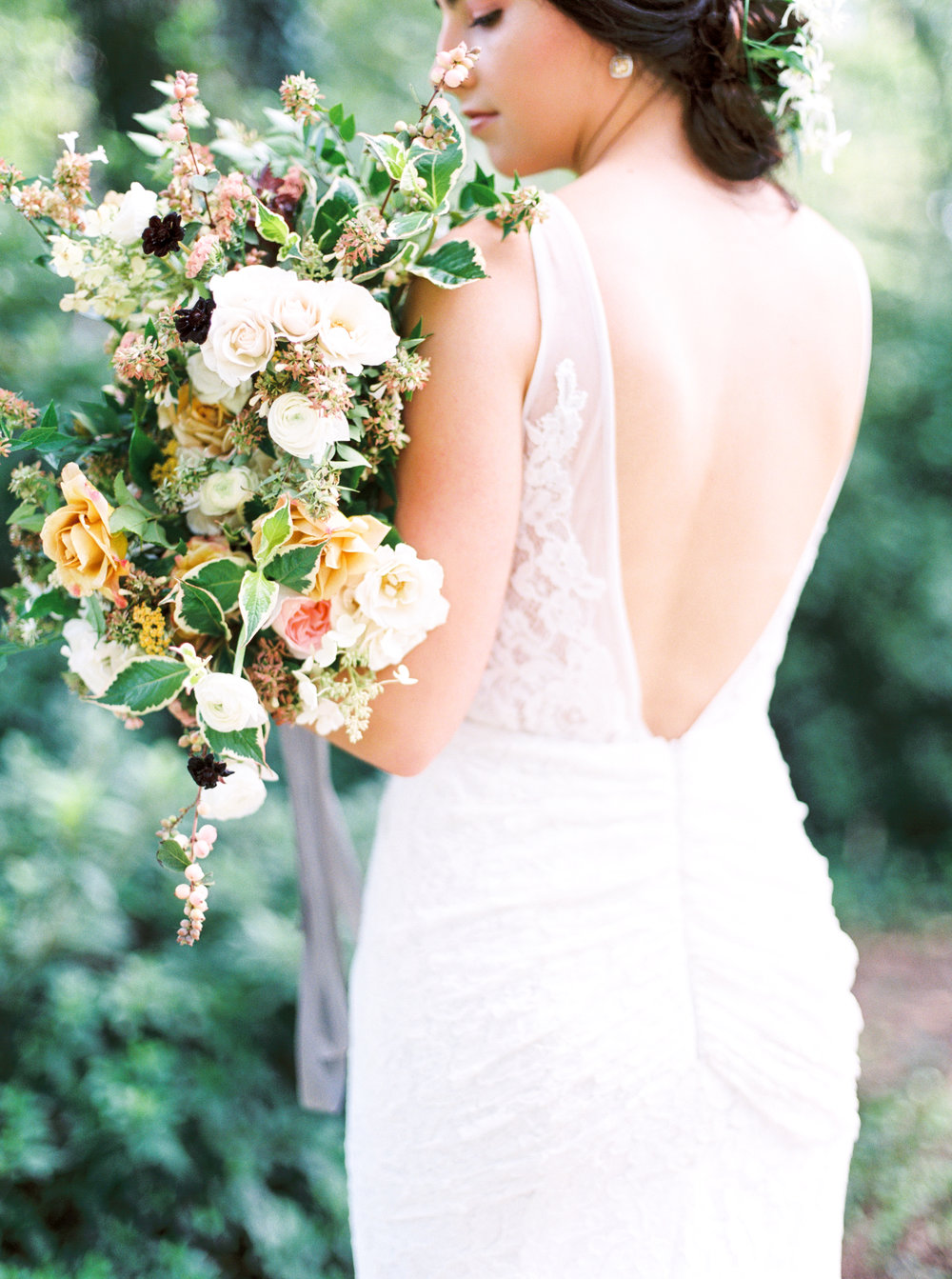 Callie Manion Photography_Garden Wedding Inspiration_051.jpg
