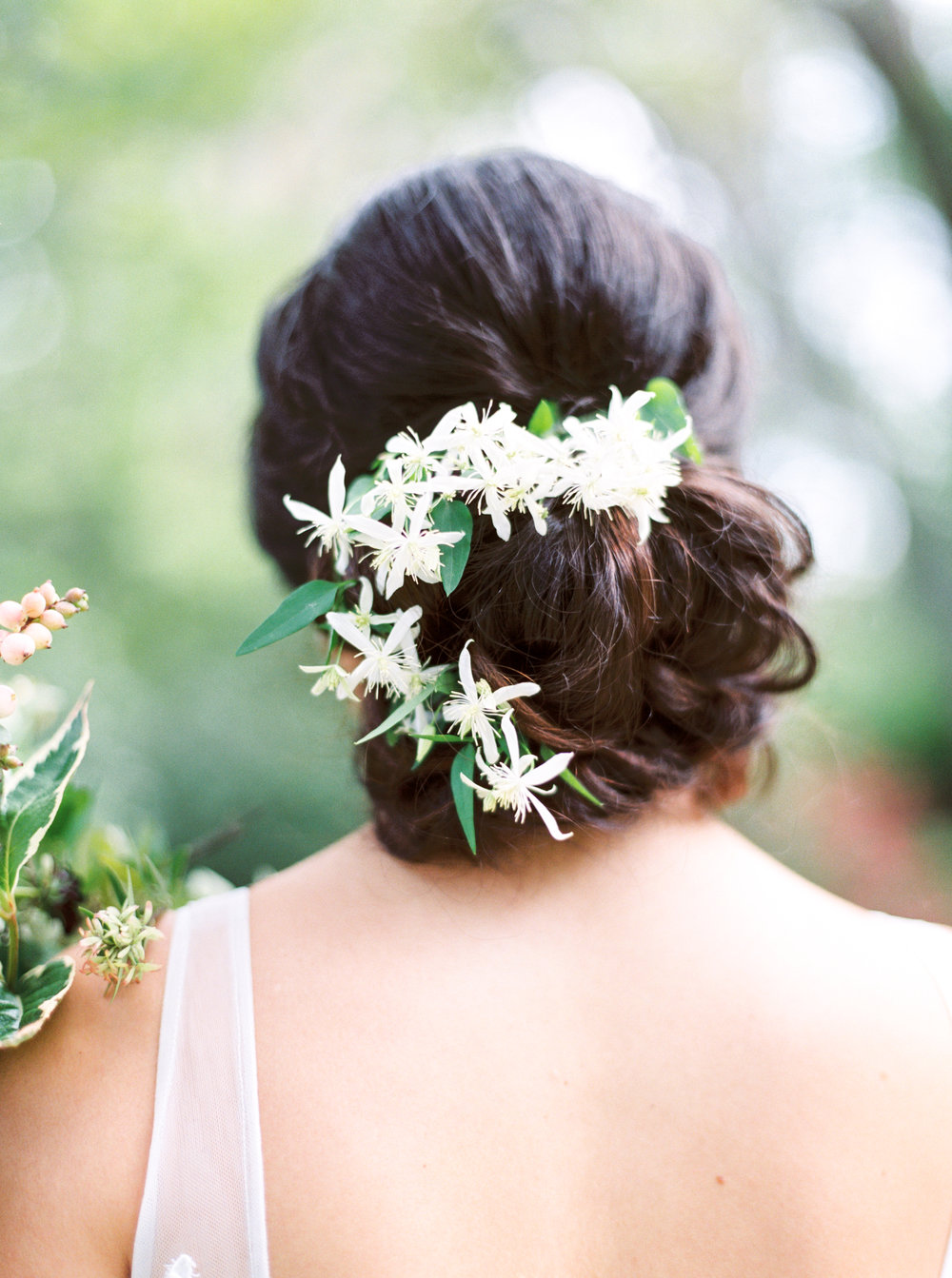 Callie Manion Photography_Garden Wedding Inspiration_055.jpg