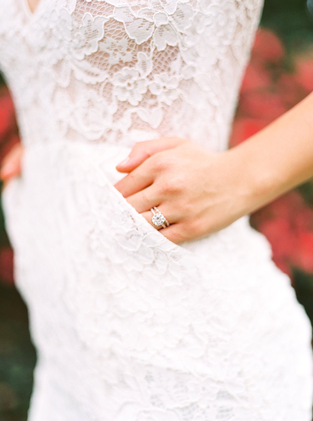 Callie Manion Photography_Garden Wedding Inspiration_075.jpg