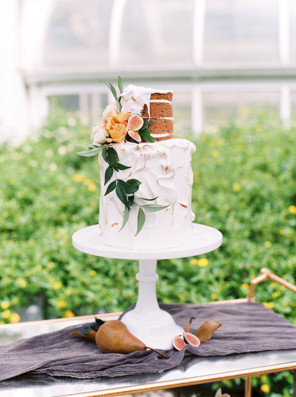 Callie Manion Photography_Garden Wedding Inspiration_098.jpg
