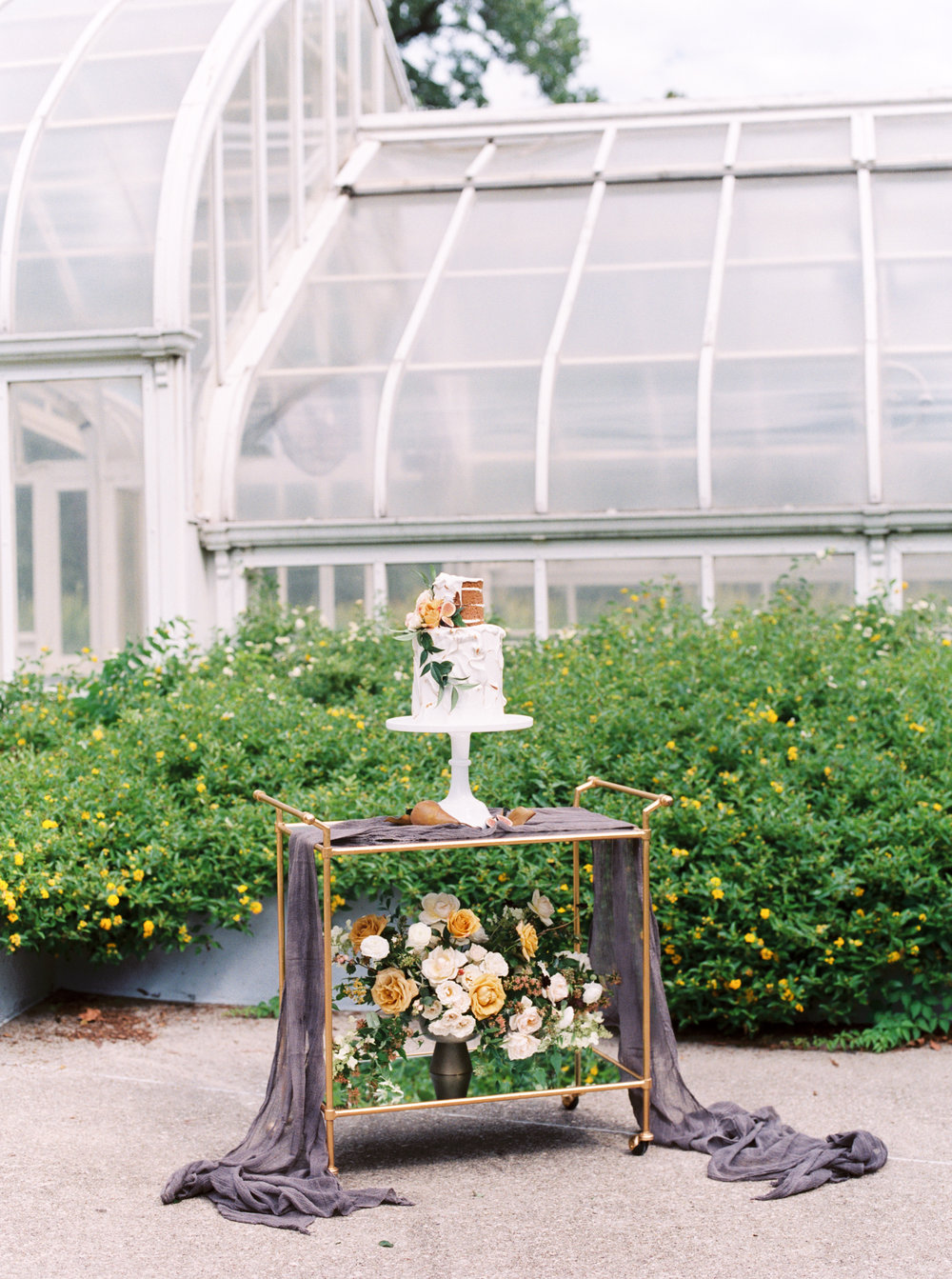 Callie Manion Photography_Garden Wedding Inspiration_103.jpg