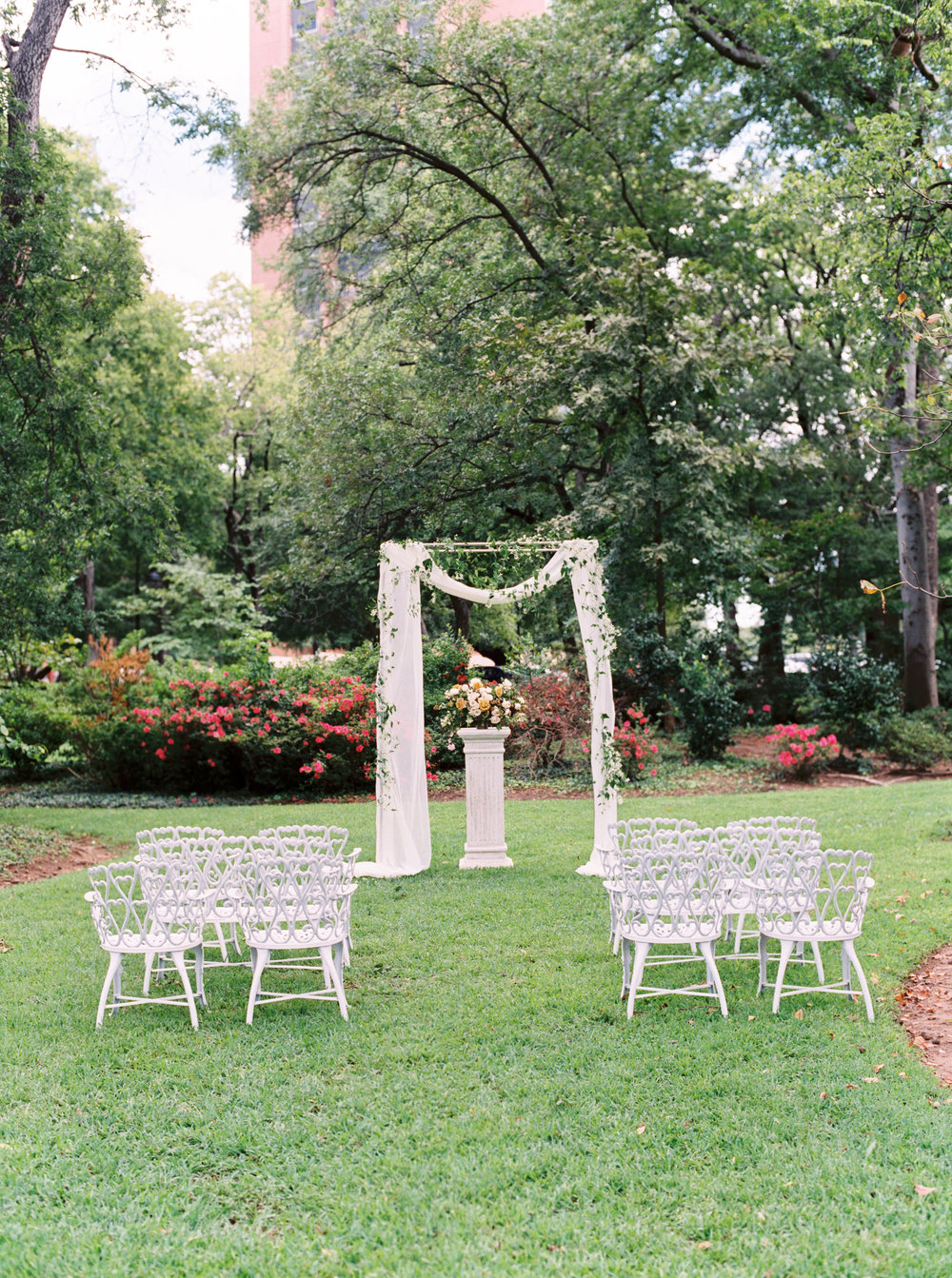 Callie Manion Photography_Garden Wedding Inspiration_111.jpg