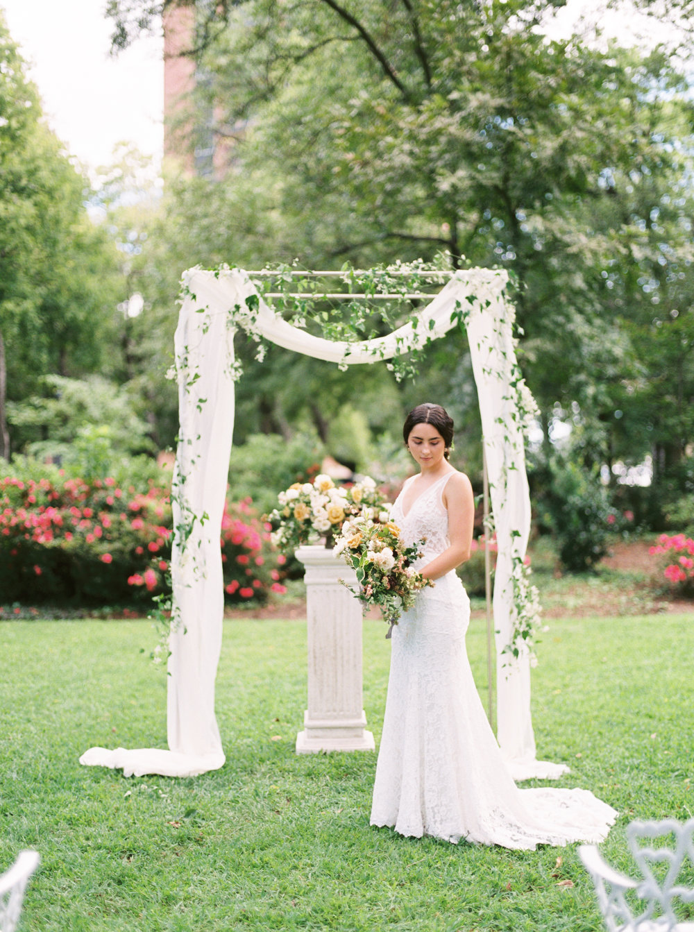 Callie Manion Photography_Garden Wedding Inspiration_129.jpg