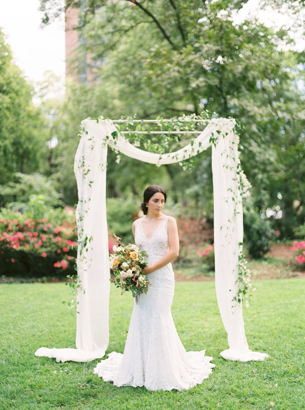 Callie Manion Photography_Garden Wedding Inspiration_132.jpg