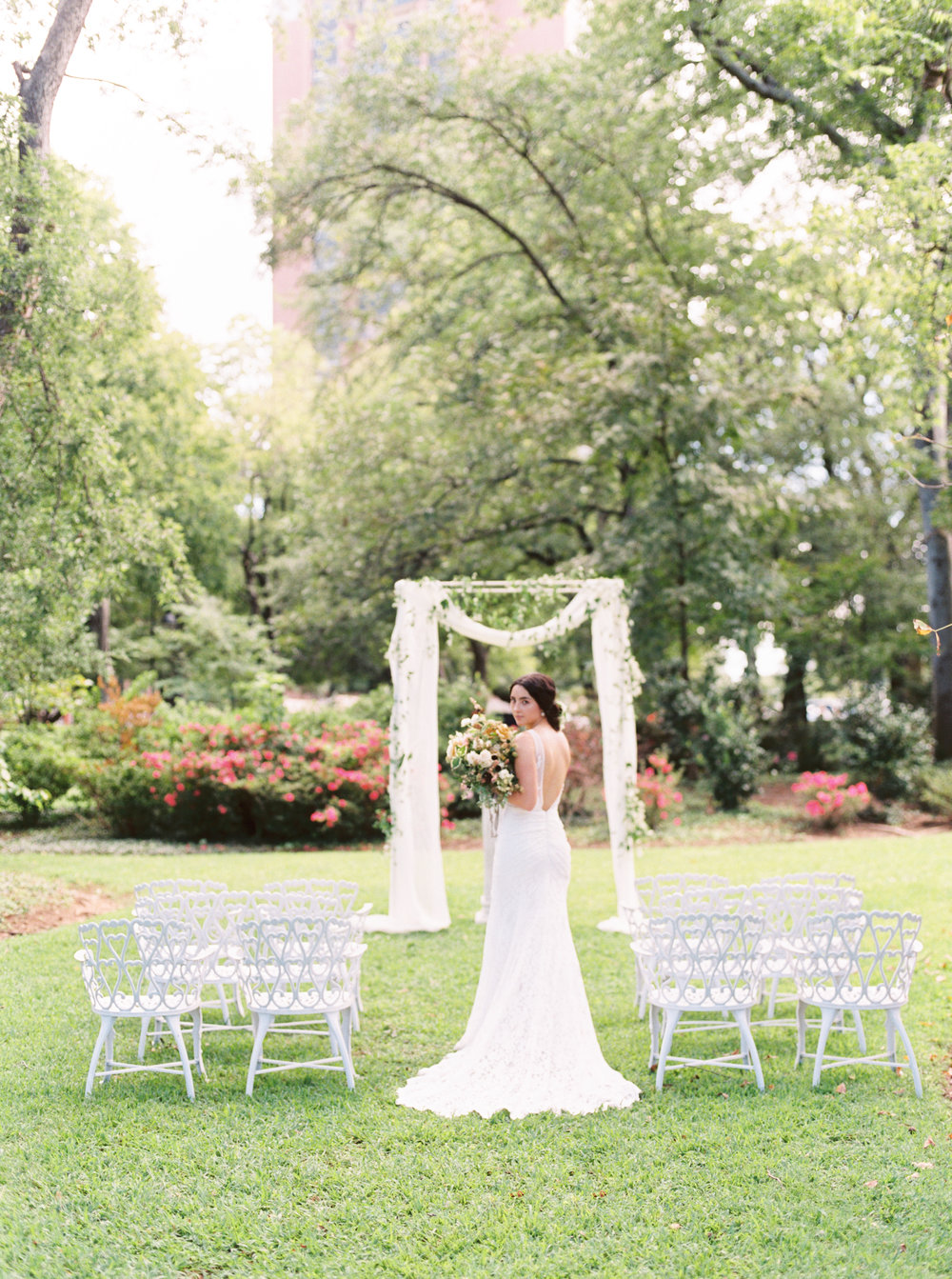 Callie Manion Photography_Garden Wedding Inspiration_141.jpg