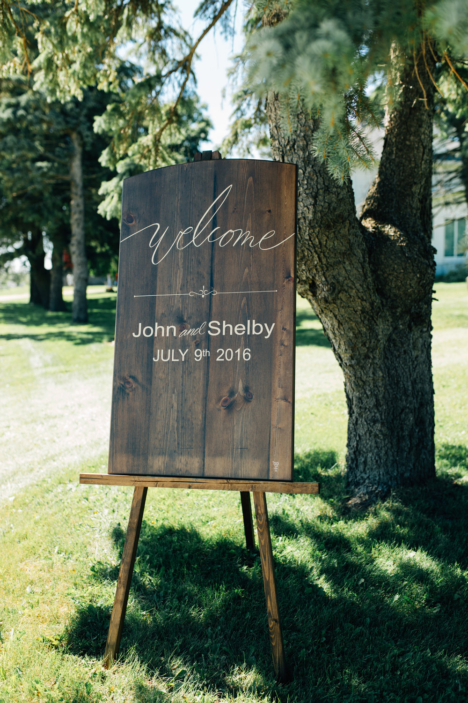 ShelbyandJohn-1.jpg