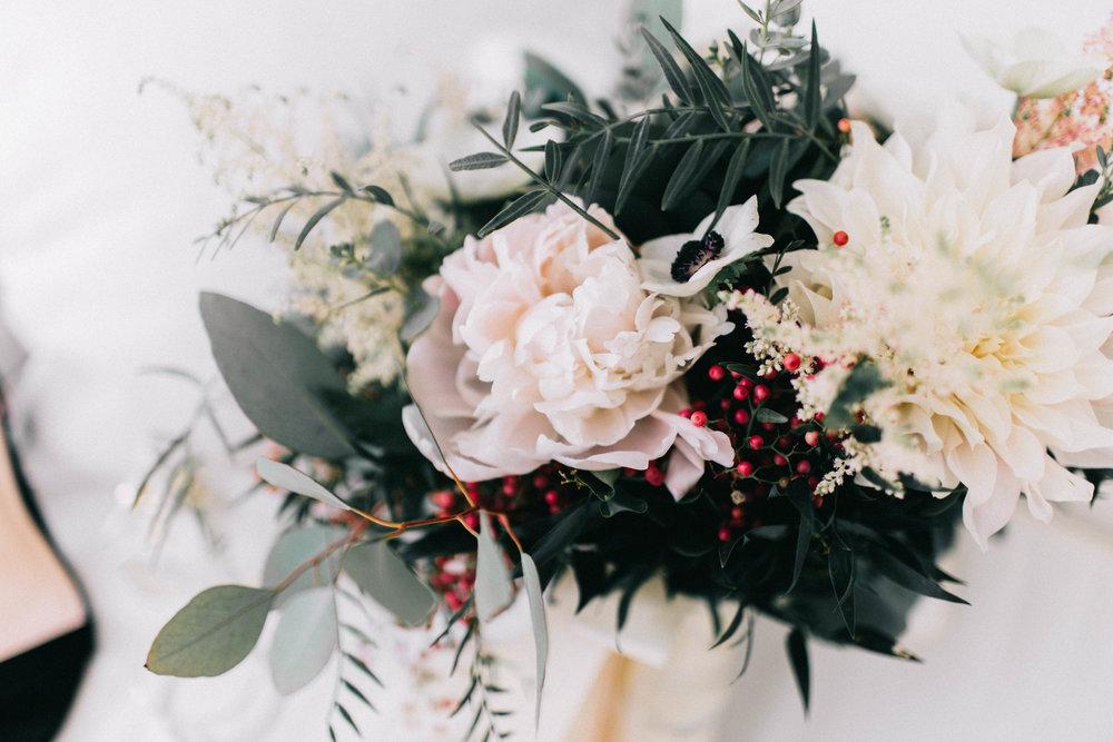 Abby+Roses-30.jpg