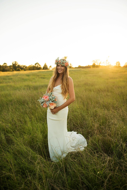 Alexandra Rodgers Favorites-0197.jpg