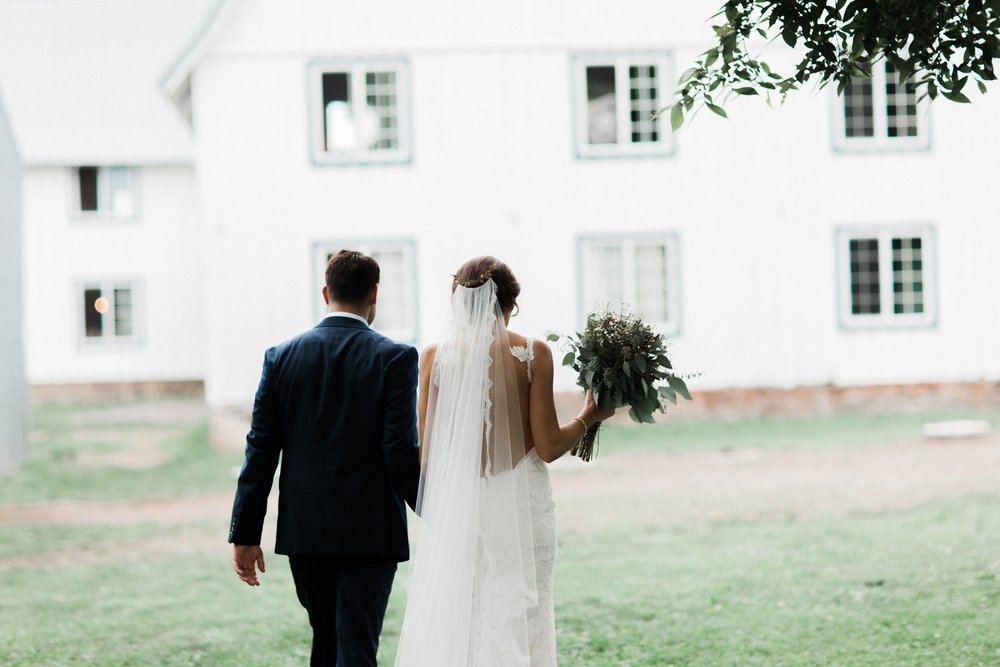 JuliaandCoreyWedding_1865.jpg