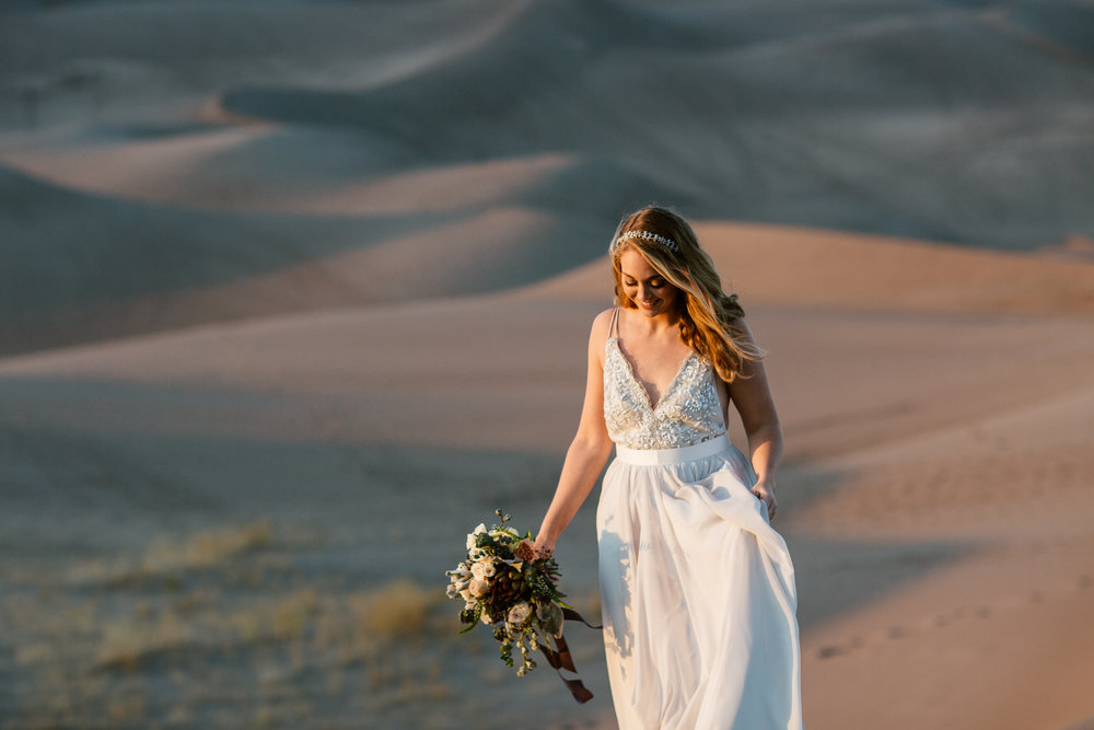 sand-dunes-styled-shoot-R+B-40.jpg