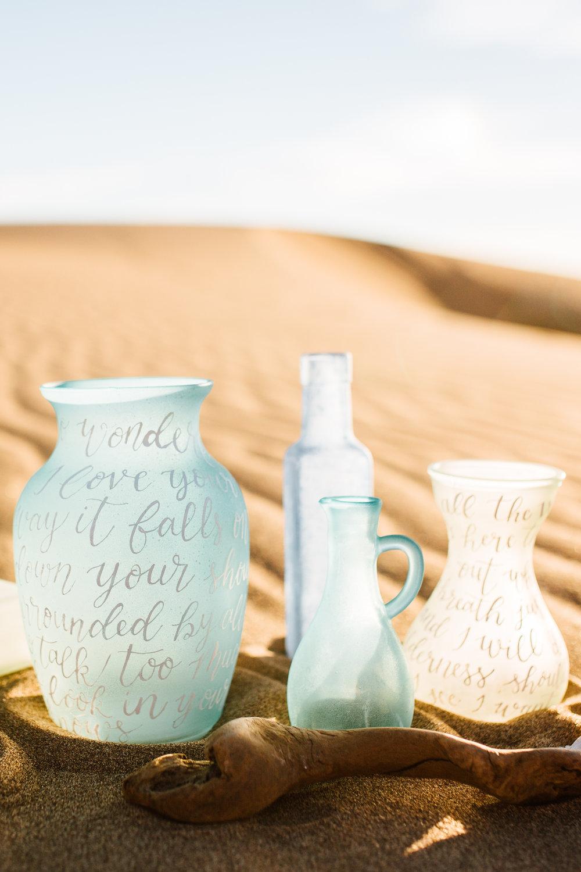 sand-dunes-styled-shoot-R+B-5.jpg