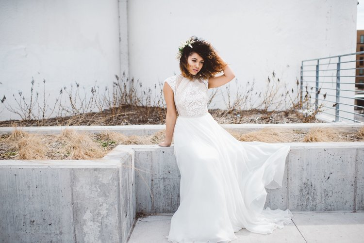 Minneapolis Mn Wedding Dress Designers A Be Bridal