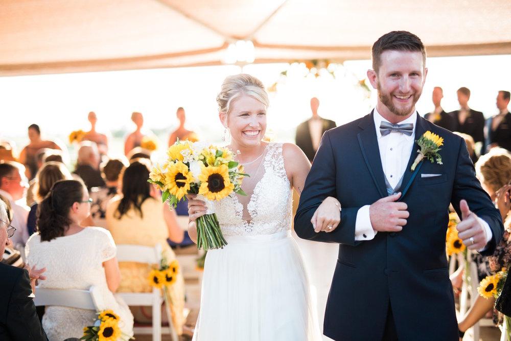 wedding0351 2.jpg