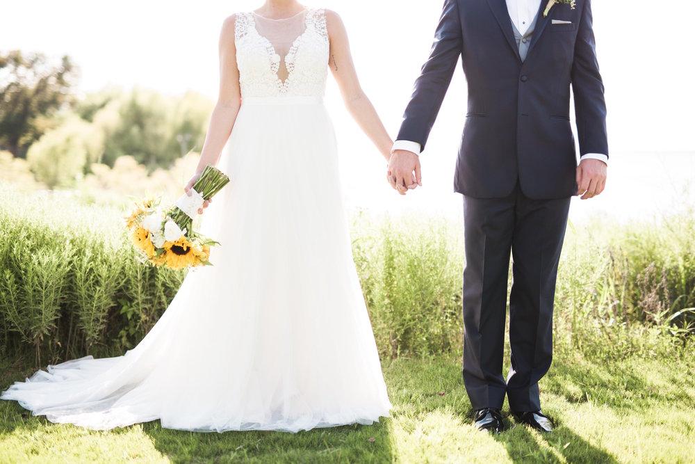 wedding0143 2.jpg