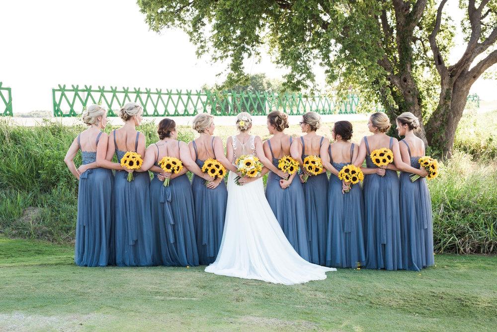 wedding0196 2.jpg