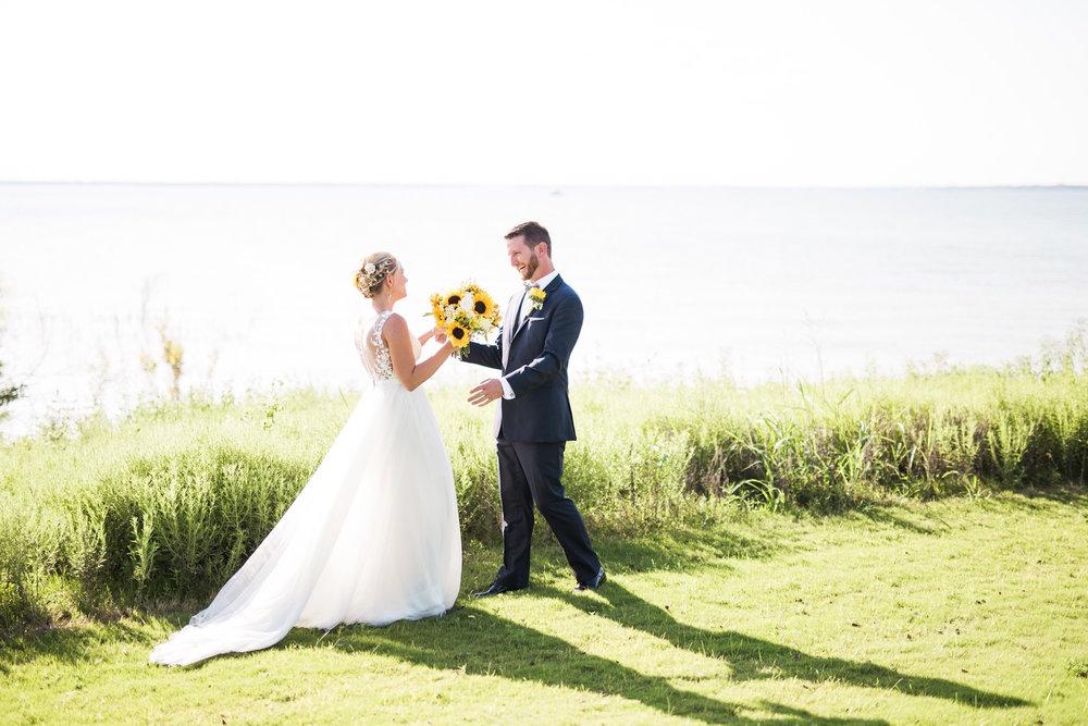 wedding0124 2.jpg