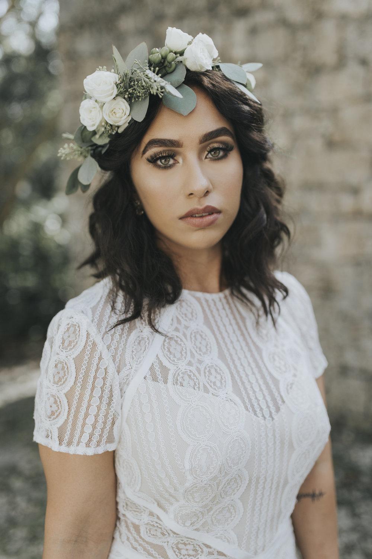 bride7.jpg
