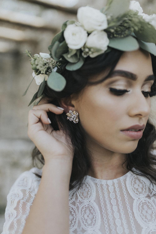 bride11.jpg