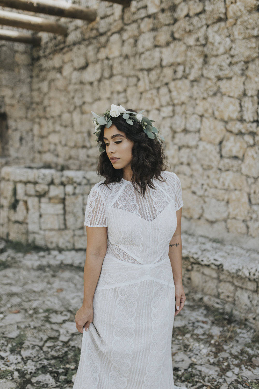 bride14.jpg