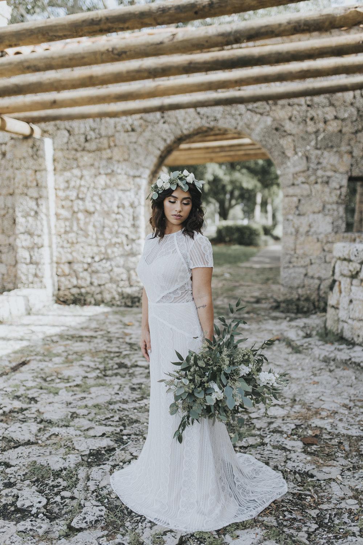bride16.jpg