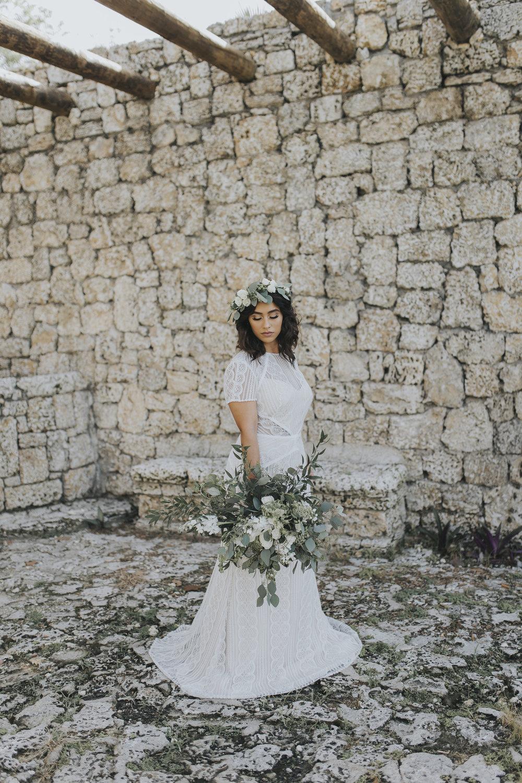 bride17.jpg