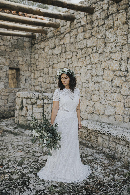 bride18.jpg