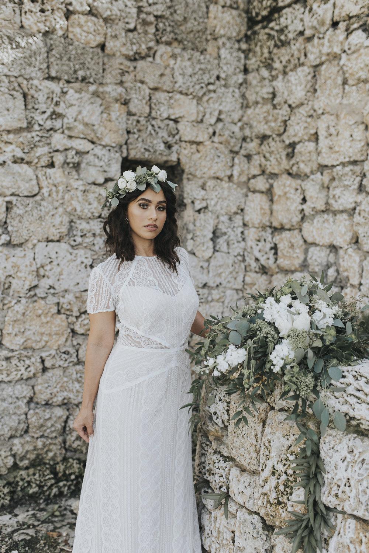 bride21.jpg