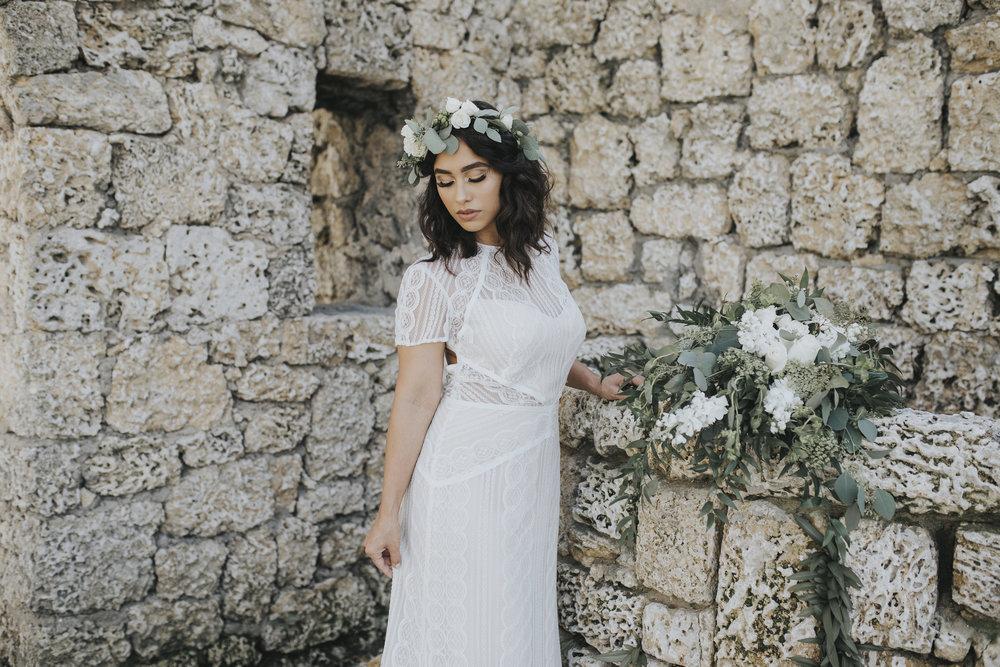 bride22.jpg