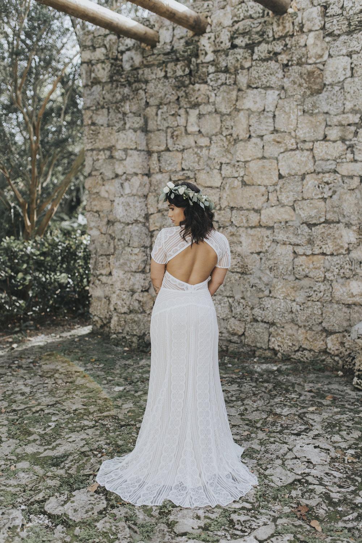 bride26.jpg