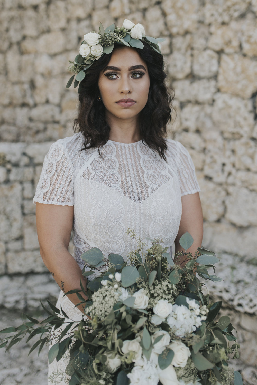 bride29.jpg