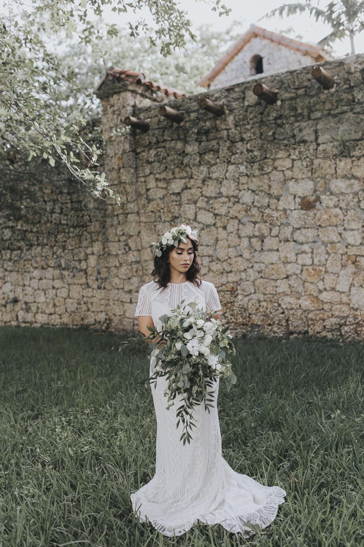 bride31.jpg
