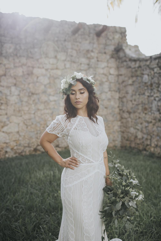 bride33.jpg