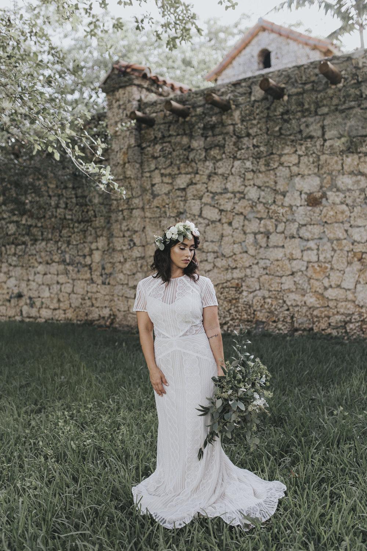 bride32.jpg