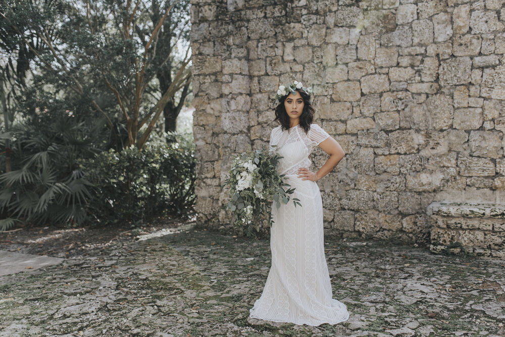 bride37.jpg