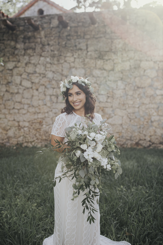 bride40.jpg