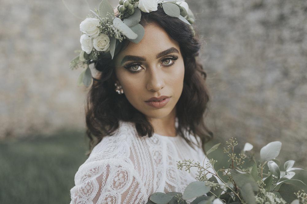bride42.jpg