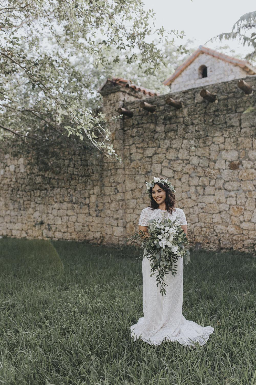 bride41.jpg