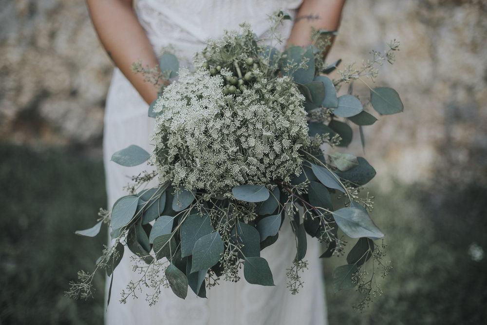 bride45.jpg