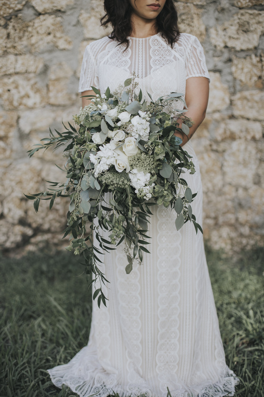 bride47.jpg