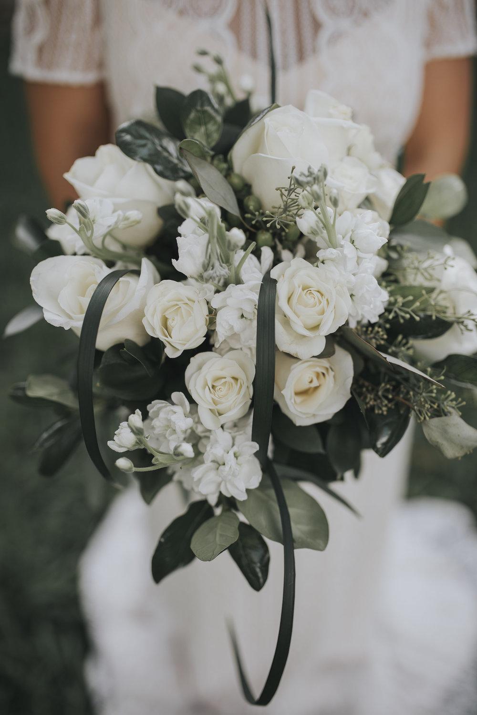 bride50.jpg