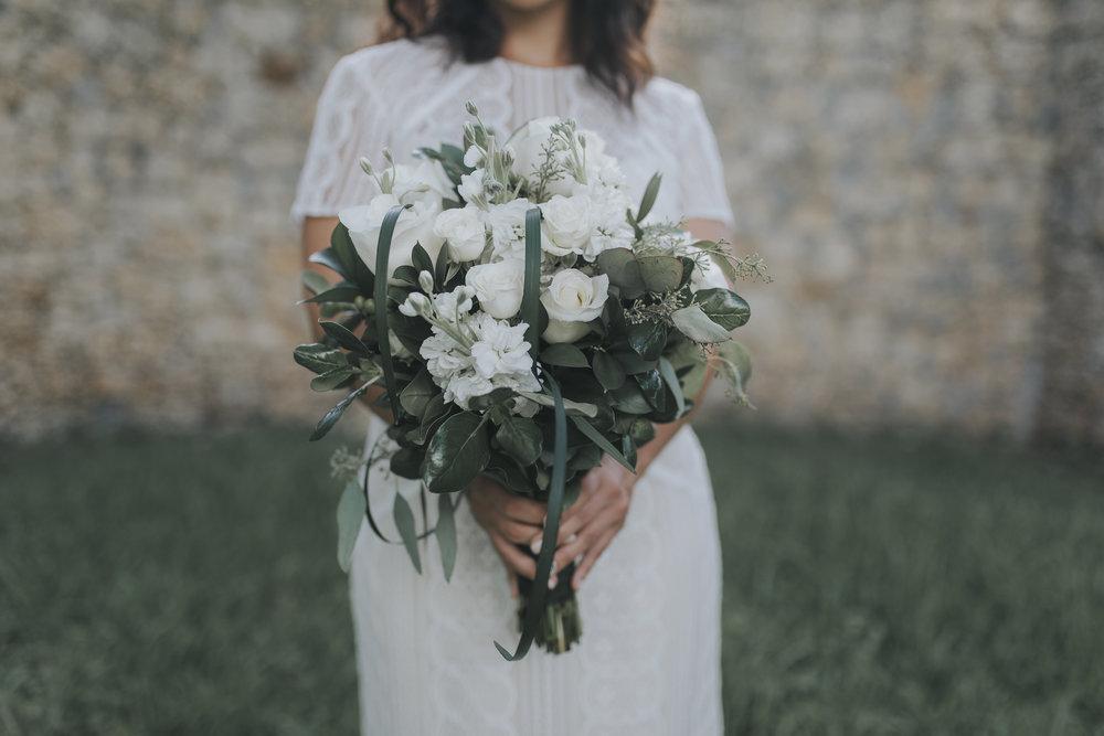 bride51.jpg