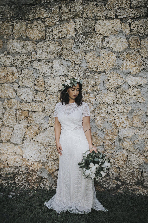 bride49.jpg
